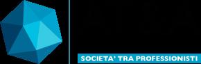 AT&A S.T.P. | Società tra professionisti